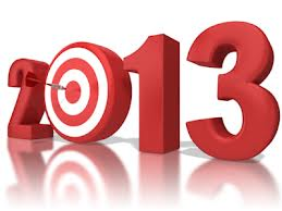 Top Trends for 2013: Marketing Moves On