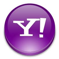 2012 Yahoo Year In Review: Over 500 Top Searches In 50+ Categories
