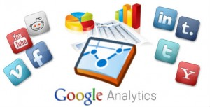 Google-Analytics-Social-Media-ROI