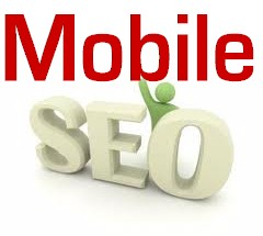 Mobile SEO Services on offer for Offline Businesses