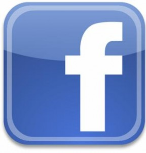 Get tips to Create Successful Facebook Business