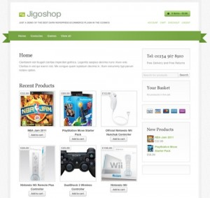 Jigoshop-WordPress-E-Commerce-Plugin