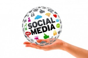 Social Media Marketing Habits to Execute Every Day