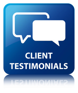 Client-Testimonials- in Online Business