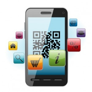 Learn how to make Mobile Marketing Campaign a Success