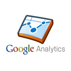 Google Analytics Adds Powerful New Filters
